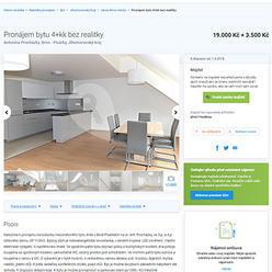 Článek: Bezrealitky.cz na novém webu rychleji propojí vážné zájemce s majiteli nemovitostí