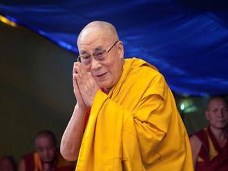Dalajláma: Európa patrí Európanom, utečenci sa musia vrátiť do svojich rodných krajín a budovať ich