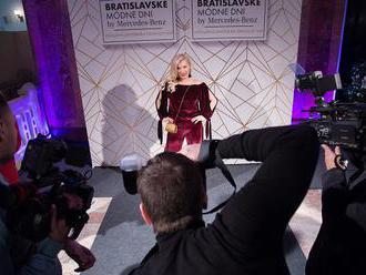 Gabriela Drobová chce kandidovať na post prezidenta SR