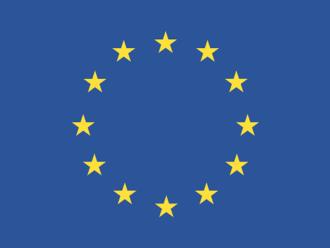 Európsku úniu ovládajú kryptofašisti, patrí k nim aj sociálna demokracia