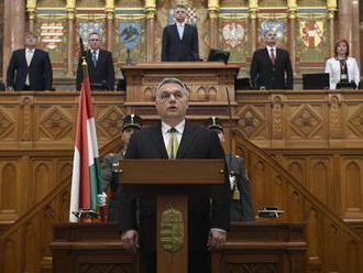 Úniové sankcie proti Maďarsku môžuvyvolať protireakciu