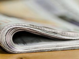 Slovenské a európske médiá lobovali. Keď človek číta ich argumenty, má chuť kričať