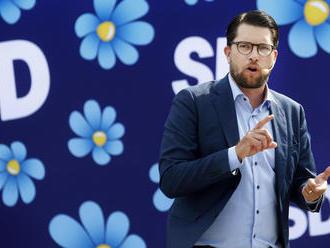 Súdny deň sa vo Švédsku odkladá
