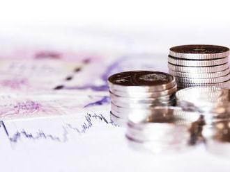 Česko má 30. nejsvobodnější ekonomiku. V oblasti vlastnictví a zahraničního obchodu je na špičce