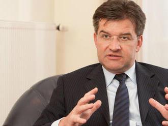 Ministerstvo zahraničných vecí zatiaľ nepovedalo, či vyhostí ruských diplomatov