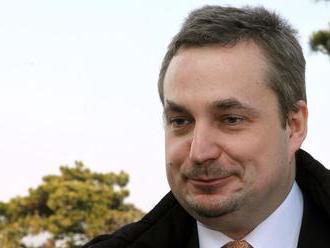 Dostál považuje novelu Trestného poriadku za zákon na ochranu korupcie