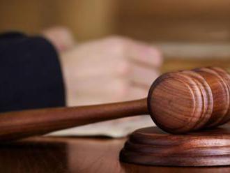 Slovenská advokátska komora upozorňuje na podvodníkov