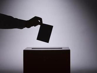 Kandidáti komunálnych volieb sa musia mať na pozore: Porušenie zákona má sankčné dôsledky