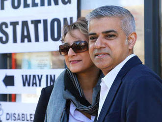 Londýnsky starosta Khan vyzval na uskutočnenie druhého referenda o brexite