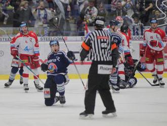 Vítkovice chtějí zpět na vítěznou vlnu, v dohrávce vyzvou Olomouc