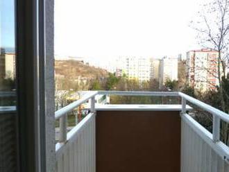 Predaj útulný 2 izbový byt Hodálova ulica, Bratislava IV Karlova Ves