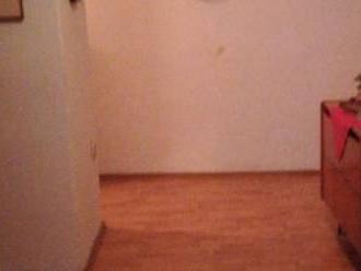 3-i. byt v širšom centre mesta, Záhrebská ulica