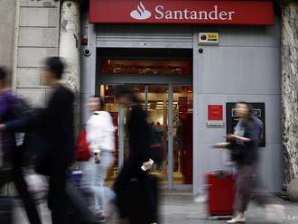 Španielska priemyselná produkcia klesla najviac za sedem mesiacov