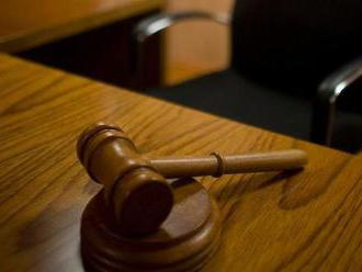 Falošný plastický chirurg v Adelais Clinique: Vo Viedni je už odsúdený