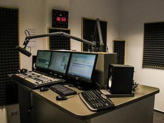 Rádio_FM spustilo hlasovanie v 11. ročníku cien Rádiohlavy