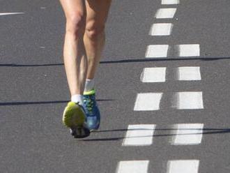 Bývalú halovú majsterku sveta Adekoyovú suspendovali pre doping