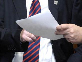 Nárok na rekreačné poukazy majú zamestnanci 228 ZŠ a SŠ