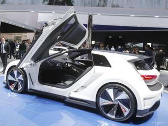 Predaj áut v Rusku vlani vzrástol takmer o 13 % na 1,8 milióna