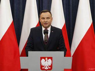 V deň pohrebu zavraždeného starostu Gdanska bude štátny smútok