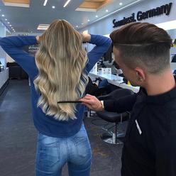 Ako predĺžiť vlasy správne a bezpečne