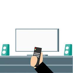 Článek: Češi sledují internetovou televizi i na dovolené. Na Kuki se dívalo nejvíce diváků na Sloven
