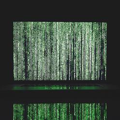 Článek: SODAT vidí budoucnost datové bezpečnosti ve strojovém učení