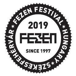 Fezen Fesztivál 2019 24.07.2019