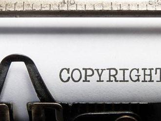 Jednání o nové evropské autorské právo vstupuje do finále