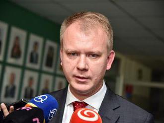 Beblavý: Odborná komisia UMB potvrdila, že Andrej Danko je podvodník a plagiátor