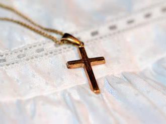 Právo náboženského presvedčenia doteraz nie je samozrejmosťou