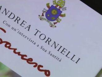 Editoriál Tornielliho k stretnutiu biskupov o otázke zneužívania