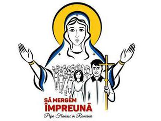Pápež príde do Rumunska zjednotiť veriacich, spoločnosť i rodiny