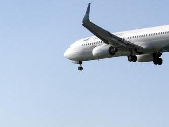 Našli hlasový záznamník z havarovaného lietadla spoločnosti Lion Air