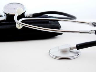 Lekár nemusí vyhovieť každej požiadavke pacienta