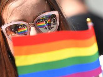 Zásah proti homosexuálom v Čečensku si podľa aktivistov vyžiadal dve obete