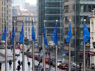 Aamann: Žiadosť o odklad termínu brexitu budú musieť schváliť všetky štáty EÚ