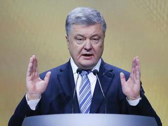 Žiť lepšie sa na Ukrajine nezačalo, s Banderom sa však určite žije veselšie