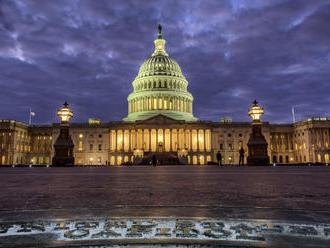 Je čas, aby kongres obmedzil prezidentovi právomoci