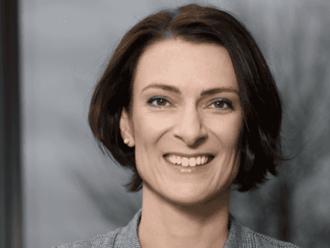 Nová ředitelka O2 TV Dana Tomášková přišla z konkurenčního T-Mobilu