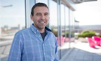 Produktový manažer T-Mobile TV Václav Zadina ke konci roku 2018 skončil ve funkci