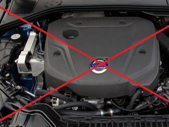 Přehled značek, které končí s diesely. Je jich už 13, u některých je to odvážný krok