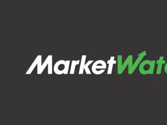 London Markets: London markets push on ahead of return to Brexit