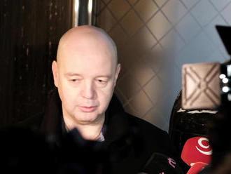VIDEO Pavol Rusko: Objednávku vraždy si na mňa vymysleli