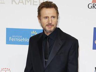 Ďalšia tragédia v rodine Liama Neesona! Po manželke mu umrel aj synovec