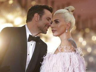 Vyhlásili nominácie na Oscara! O sošky sa pobijú Cooper, Malek, Stone aj Lady Gaga