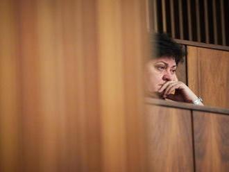 Ombudsmanka sa v prípade Moldavy obracia na Štrasburg