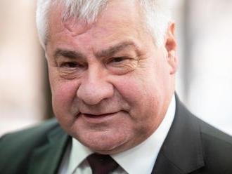 Minister Érsek: Potvrdzuje sa, že zhotoviteľ nevie úsek D1 s tunelom Višňové dokončiť