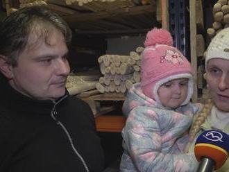Mladú rodinu zaskočila vysoká faktúra za elektrinu. Namiesto preddavkov zaplatia stovky eur