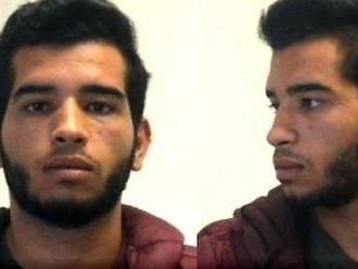 Tínedžerku uškrtil v Rakúsku 19-ročný Sýrčan. Jej telo zakryl lístím v parku