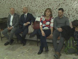 Kauza bitky Rómov v Moldave opäť pred súdom: Z obetí sú však vinníci